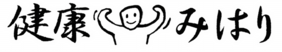 kenko-logo2.png